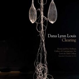 Dana-Lynn-Louis.catalog-1